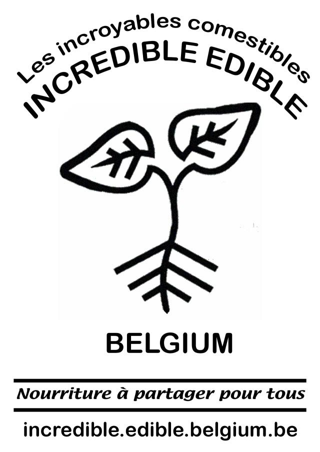 incredible_edible_belgique_belgium_affiche_a_partager