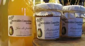 freland-et-sa-marmelade1 (1)